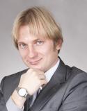 Andrey Chervyakov