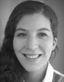 Julie Baraize