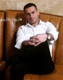 Harut Gharibyan