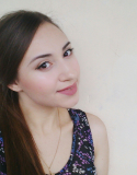Александра Маньчик