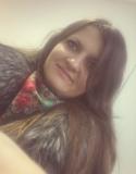 Анастасия Авдеева
