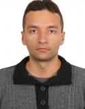 Валерий Резик