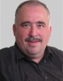 Leonid Schkolnikow