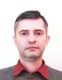 Евгений Грудинкин