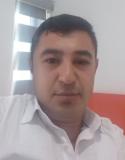 Туланбой Ахмаджонов