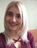 Виктория Попович