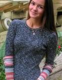 Валерия Тимченко