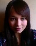 Alexandra Domoratskaya