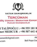 Adil Tashkentli