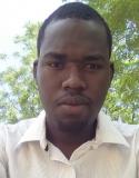 Musa Abubakar