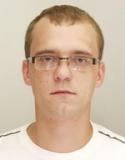 Андрей Захарчук