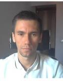 Александр Кураев