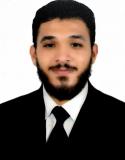 Moataz Darwish