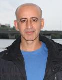 Вусал Азаев