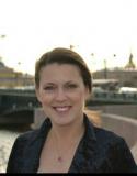 Янина Постникова