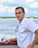 Вадим Бурла