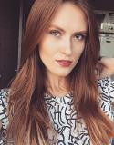 Алина Манько