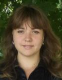 Ирина Мамич