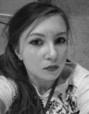 Ksenia Ufimtseva