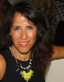 Carla Bom