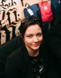 Диана Тимофеева