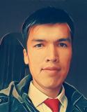 Mansur Abdugaffarov