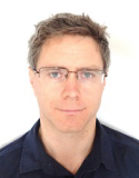 Jonathan Stromberg