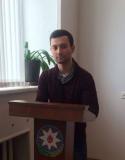 Ramil Bagirov