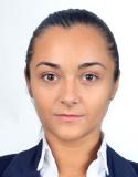 Anastasia Shturyn