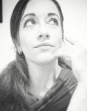 Sara Anter