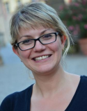 Diana Lechner