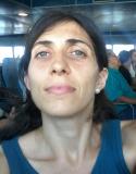 Алиса Арташян