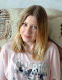 Кристина Клименко