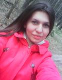 Vitalina Yeranosyan