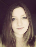 Ekaterina Kharlamova