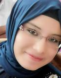 Sirine Fodha