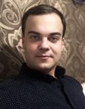 Иван Миць