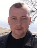 Andrey Oleynik