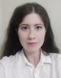 Chiara Benedetta Condorelli