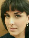 Ольга Чопенко