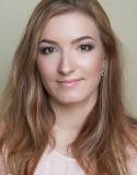 Ольга Дорошенко