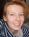 Anastassia Sychugova