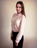 Марианна Губенко