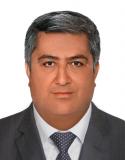Намир АльДара