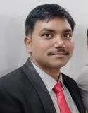 Yatish Shukla