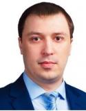 Dmitrii Prosolupov