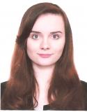 Елизавета Тушканова