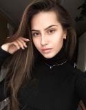 Дарья Некрасова