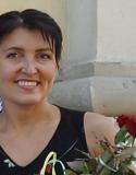 Иванна Рыжан