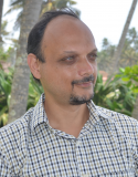 Гириш Сингх